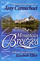 Mountain Breezes
