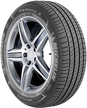 Reifen Sommer Michelin Primacy 3 225 50 R17 98w Xl Auto