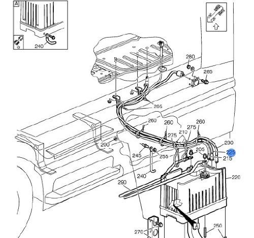 120v Inverter
