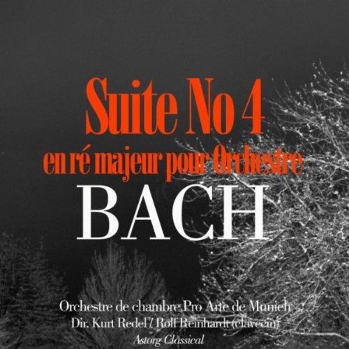 suite-no-4-en-re-majeur-pour-orchestre-3-gavotte