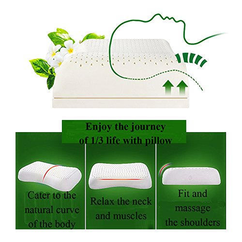 Shoulder-Pillow-Relief-Support-System-Natural-Latex-Pillow-Antibacterial-Anti-mite-Hypoallergenic-Pillow-Adult-Shoulder-Pillow