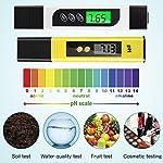 EXTSUD-Misuratore-PH-qualita-di-Acqua-Tester-PH-TDS-EC-Temperatura-Misuratore-Portatile-Digitale-con-LCD-Display-Calibrazione-Automatica-PH-Tester-PH-Metro-per-Piscina-Acqua-Potabile