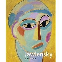 Jawlensky: Neu Gesehen