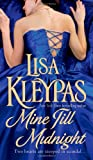 Mine Till Midnight (The Hathaways, Book 1) by  Lisa Kleypas in stock, buy online here
