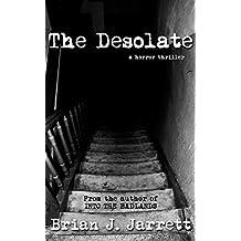 The Desolate