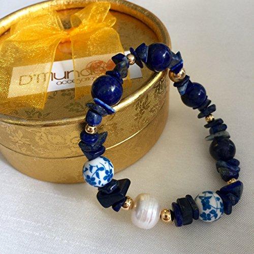 74-lapis-lazuli-sodalite-and-pearl-bracelet-genuine-gemstones-designer-handmade-natural-stone-bracel