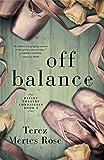 Free eBook - Off Balance