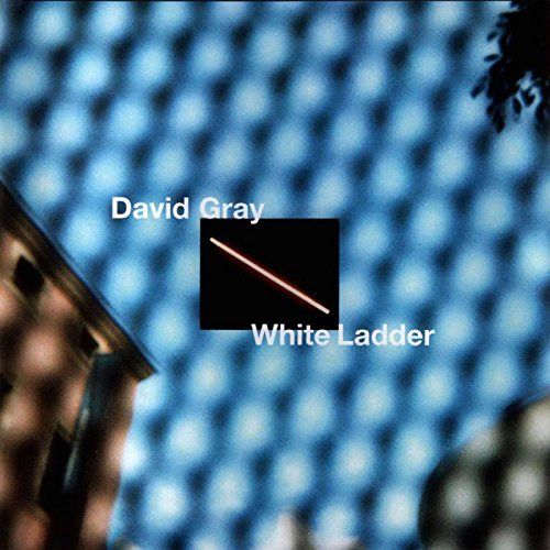 (White Ladder)