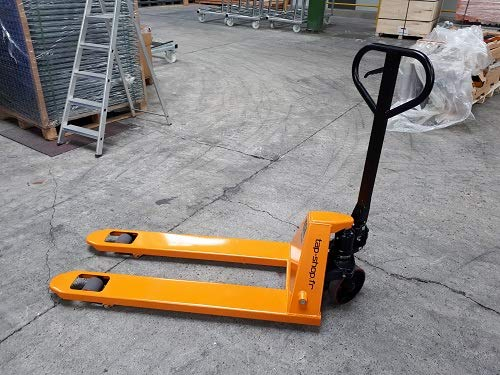 TAP Transpalette Manuel 2000 kg