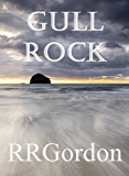 Gull Rock (Book 1 of the Wish You Were Here Series)