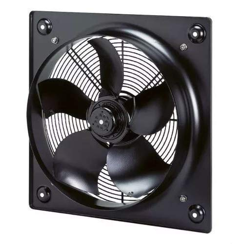 S&P 5740042600 HXBR/4-450-A Ventiladores Helicoidales Murales ...