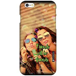 Printland Phone Cover For Apple iPhone 6S