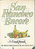 img - for San Francisco Encore book / textbook / text book
