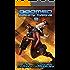 Doomed Infinity Marine 2: A Space Adventure (Bug Wars)