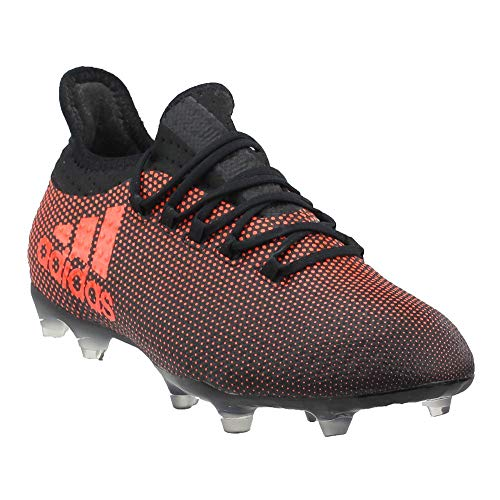 33c5de7c3 adidas Men s X 17.2 FG Soccer Shoe