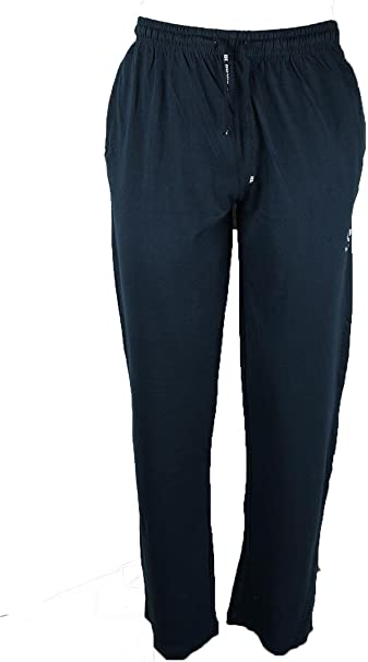 Be Board - Pantalón chándal largo, deportivo, para hombre, 100 ...