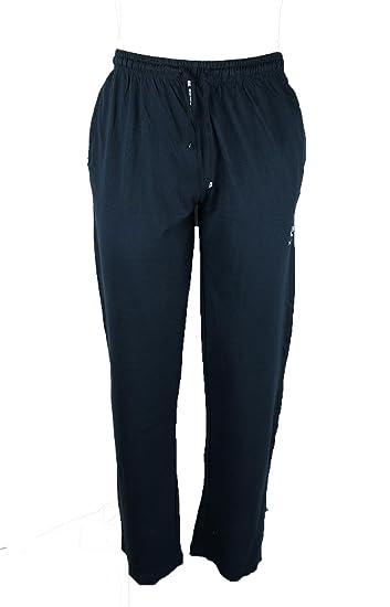 BE BOARD Pantalone Tuta Uomo Taglie Forti 100% Cotone Leggero Art 910 CONF   Amazon.it  Abbigliamento dd0482f6488