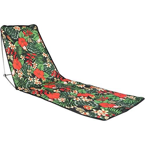 Alite Designs Meadow Rest