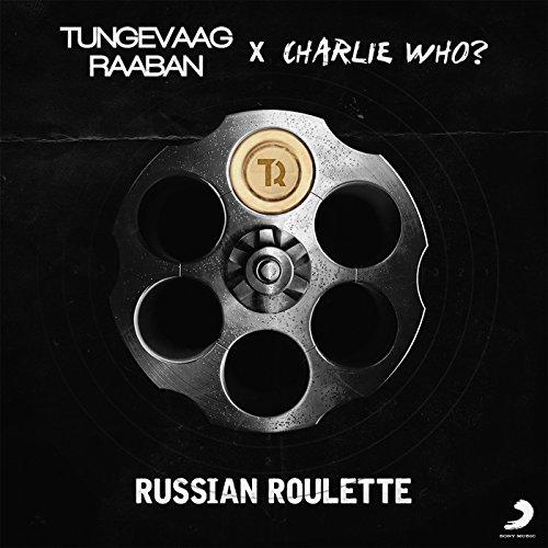 Russian roulette 6 songs