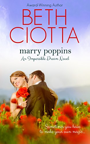 Marry Poppins : Impossible Dream - Book 3 See more