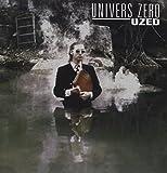 Uzed by UNIVERS ZERO (1995-03-29)