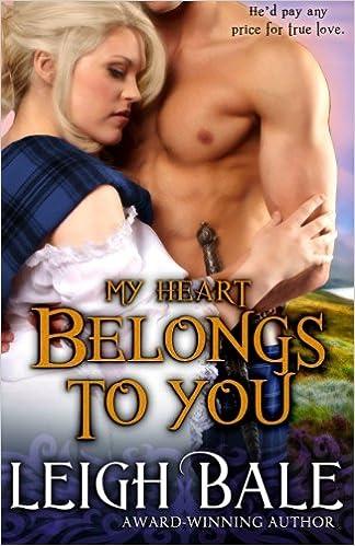 Romance authors historical erotic congratulate