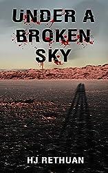 Under A Broken Sky