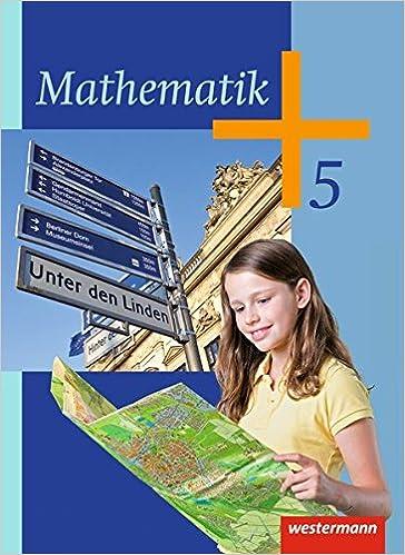 mathe 5. klasse