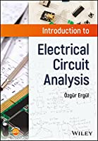 Introduction to Electrical Circuit Analysis Front Cover