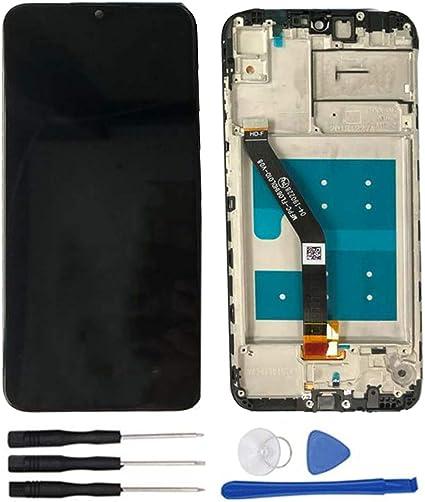 batería de repuesto 2600mah Batería 2x para HP Photosmart m547 Photosmart e337
