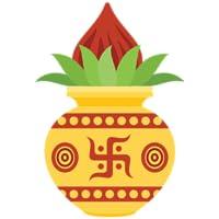 mPanchang - Hindu Calendar, Kundli Matching, Kundali Making
