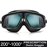 7ab2b481a67 ᐅᐅ Prescription swimming goggles amazon Test ▷ Top Bestseller ...