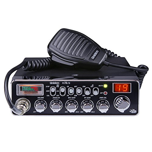 We Analyzed 7,580 Reviews To Find THE BEST Cb Radio