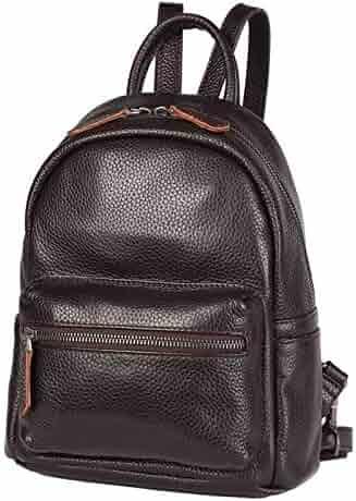 7c124105658f Shopping $100 to $200 - Leather - Fashion Backpacks - Handbags ...