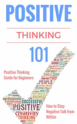 kindle books positive thoughts - 9