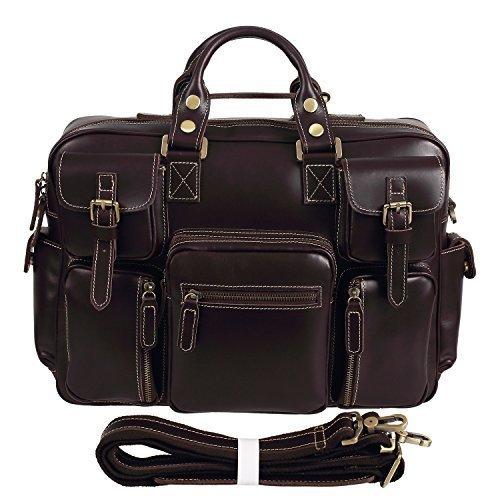 Chocolate Bronze Bag Buy