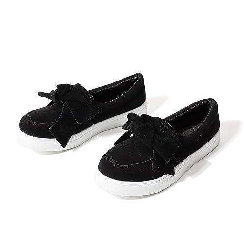 zapatillas mujer planas vans