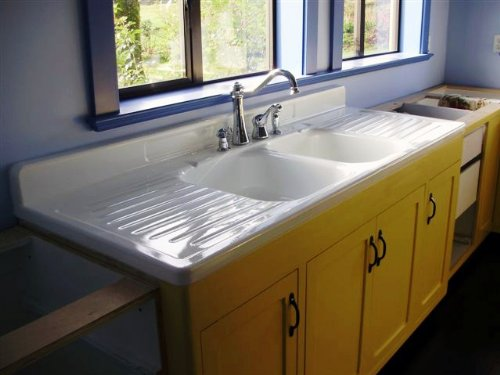Amazon armorpoxy bath sink and tile epoxy refinishing kit white amazon armorpoxy bath sink and tile epoxy refinishing kit white home improvement solutioingenieria Gallery