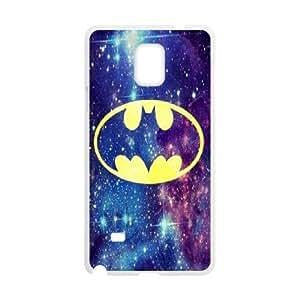 Batman Phone Case For Samsung Galaxy Note 4 T177813
