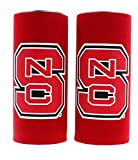 NCAA College Ultra Slim Beer Can Holder Cooler