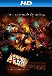 Black Christmas [HD]