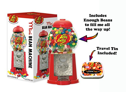 jelly-belly-mini-bean-machine-with-enough-beans-to-fill-machine-15-pound-bag-included-and-travel-tin