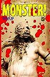 Monster! #30: June-July 2016