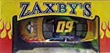 Zaxby's #09 John Wes Townley 1:24 Die Cast Stock Car offers