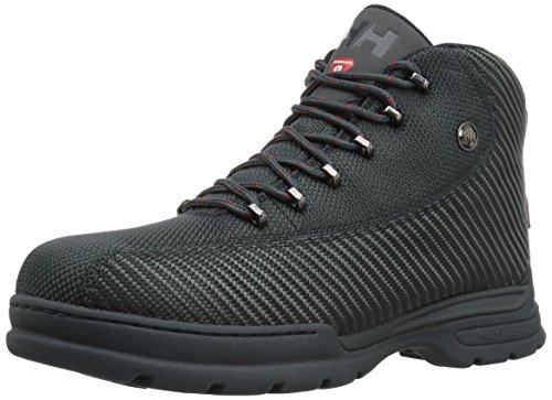 899 Hansen rock Outdoor Sport red B3 Helly ebony Blu Burly rock Scape Uomo Per OwHT6xn