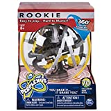 Perplexus Rookie - Challenging and Fun Maze Game