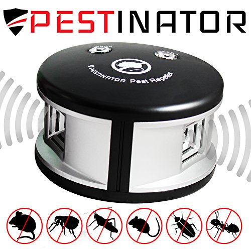pestinator-360-degree-ultrasonic-pest-repeller-indoor-insect-and-bug-repellant-repel-mice-rats-roach