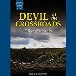 Devil at the Crossroads | Olive Etchells