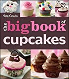 Best Houghton Mifflin Wine Books - The Betty Crocker The Big Book of Cupcakes Review