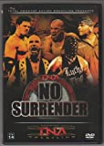 TNA - No Surrender 2006